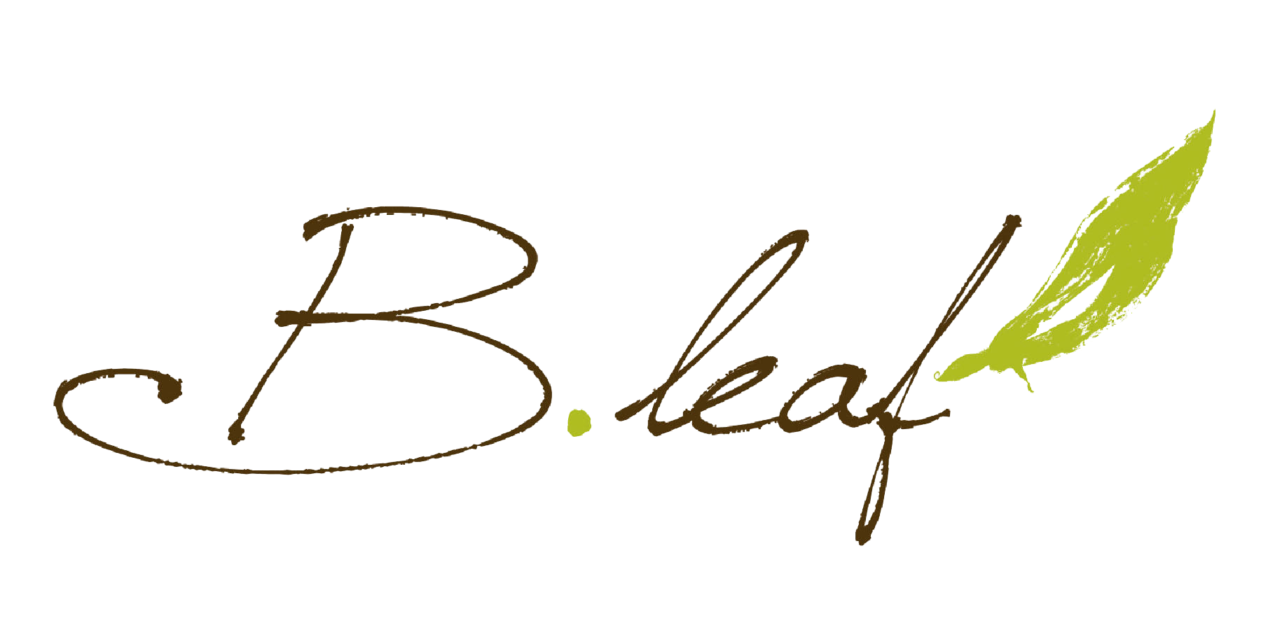 Medical Spa & Aesthetic Clinic | Billings, MT | B.Leaf