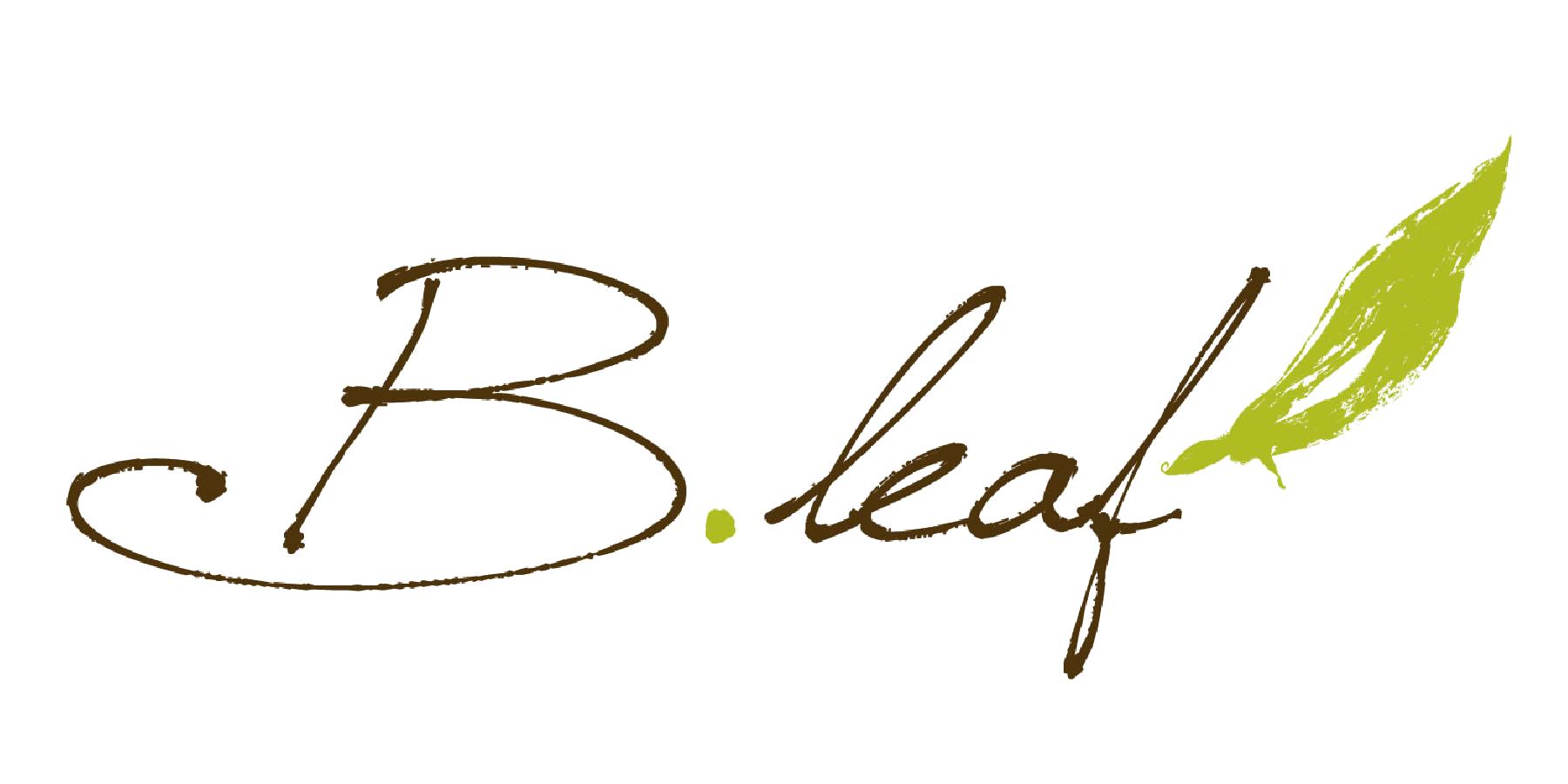 Medical Spa & Aesthetic Clinic | Billings, MT | B.Leaf